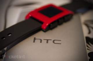 HTC confirms plans for wearable in 2014, says it will solve battery and LCD issues