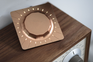 Beep wants to be the Chromecast of audio with $149 in-home streamer