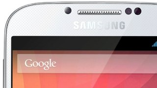 Samsung Galaxy S5 benchmark leak reveals specs including 16-megapixel camera