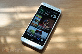 Nokia, HTC end litigation and enter patent agreement