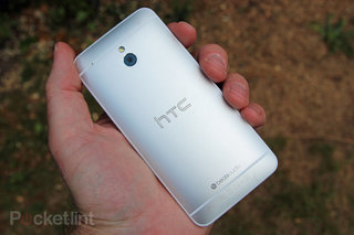 HTC M8 said to come in 4.5-inch 'mini' version, slightly larger than current HTC One mini