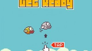 Flappy Bird is dead: Here are five alternatives to download instead