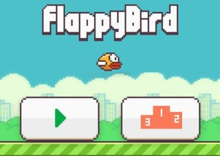flappy bird is dead here are five alternatives to download instead image 2