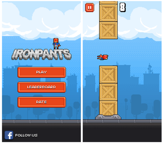 flappy bird is dead here are five alternatives to download instead image 4