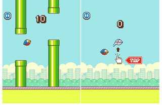 flappy bird is dead here are five alternatives to download instead image 8
