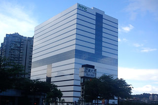 HTC posts operating loss for Q4 2013
