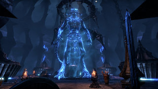 elder scrolls online preview first lengthy play of massively multiplayer skyrim image 7