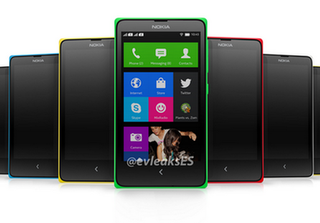 Nokia's first Android phone to unveil as budget handset at MWC, says latest report