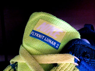 first run nike flyknit lunar 2 review image 6