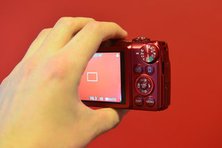 canon powershot sx700 hs pictures and hands on image 4