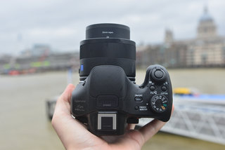 sony cyber shot hx400v pictures and hands on image 8