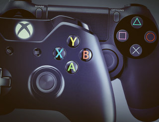DFC Intelligence forecast predicts both PS4 and Xbox One will reach 100 million sales