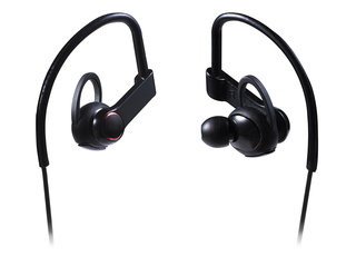 LG's Heart Rate Earphones gain regulatory approval, could launch in US soon