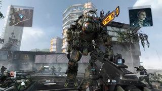 Titanfall Beta sign ups now open for Xbox One and PC gamers