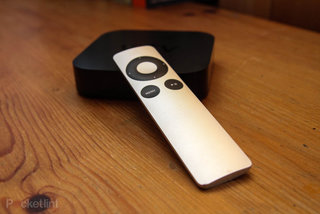 New Apple TV with faster processor, upgraded UI, and TWC video content coming this year?