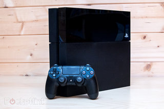 PS4 receives its first price cut in the UK, get one for £330