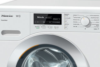 miele connected appliances shouldn t be about gimmicks but making life easier image 2