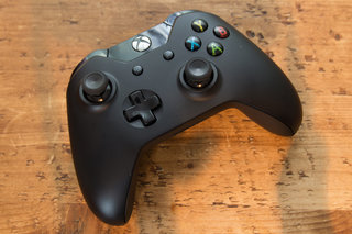 Xbox One February update will improve controller sensitivity