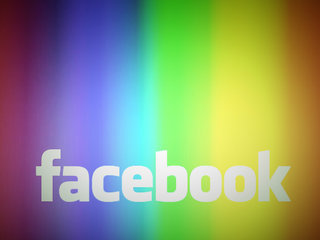 Facebook's new custom gender option: Here's how to choose your preferred gender and pronoun