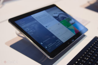 samsung galaxy notepro vs galaxy tabpro what's the difference  image 7