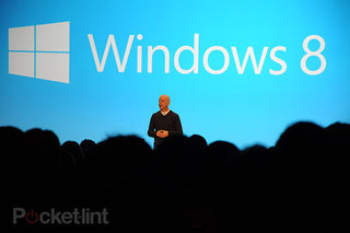 Windows 8 surpassed 200 million license sales, says Microsoft