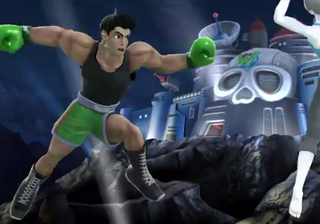 Watch Nintendo Direct: Super Smash Bros for Wii U and 3DS trailer, Donkey Kong Country: Tropical Freeze trailer, and more