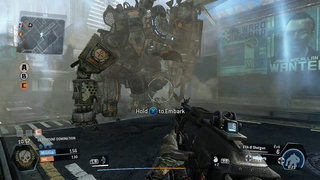 titanfall beta tips and tricks inside secrets of the most eagerly anticipated game of 2014 image 2