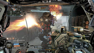 titanfall beta tips and tricks inside secrets of the most eagerly anticipated game of 2014 image 3
