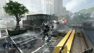 titanfall beta tips and tricks inside secrets of the most eagerly anticipated game of 2014 image 4