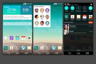 lg g3 release date rumours and everything you need to know image 5
