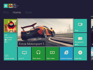 Microsoft Xbox One February update now live, bringing storage and queue managing features and more
