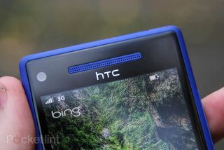HTC AMA Reddit: New flagships to get major Android updates, Windows Phone Blue coming to 8X