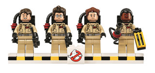 lego ghostbusters price and release date revealed cheaper than lego simpsons image 3