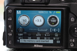 nikon d3300 review image 17