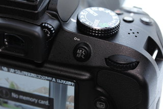 nikon d3300 review image 19