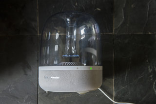 harman kardon aura review image 12