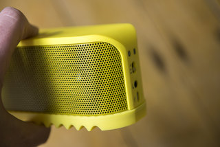 jabra solemate review second gen  image 10