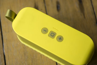 jabra solemate review second gen  image 5