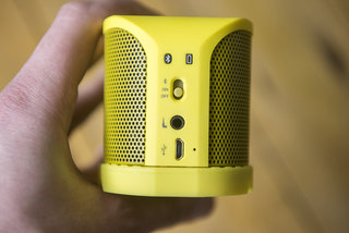 jabra solemate review second gen  image 8