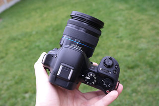 samsung nx30 review image 5