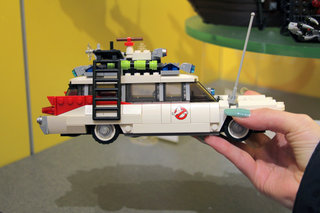 hands on lego ghostbusters review image 2