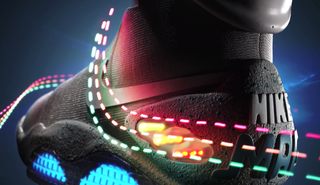 nike planning genuine back to the future power laces on shoes in 2015 image 2