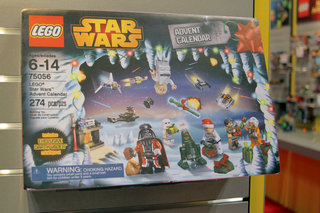 lego star wars rebels building sets imperial star destroyer and more pictures and hands on image 11