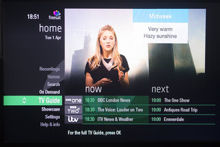 humax hb 1000s freesat hd box review image 3