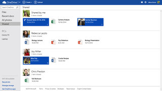 onedrive launches across all devices and with new features don t call it skydrive image 2