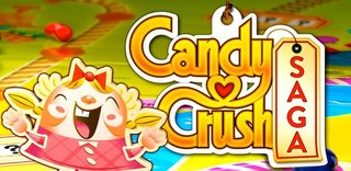 Maker of hit mobile game 'Candy Crush Saga' files for IPO