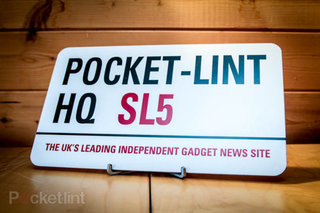 Happy Birthday! Pocket-lint is 11 today
