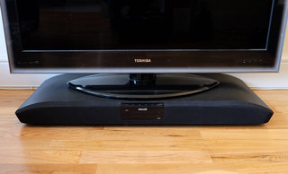 Maxell MXSP-SB3000 Soundbar review