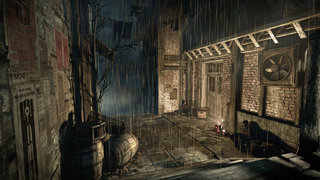 thief review image 12