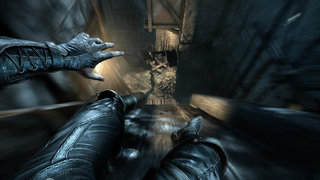 thief review image 14